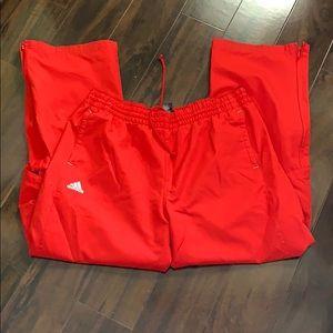 ✨Men's adidas Track Pants